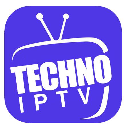 TECHNO IPTV
